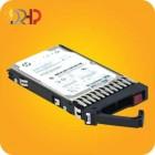 HPE 1TB SAS 12G Midline 7.2K LFF (3.5in)