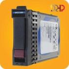 HPE 1TB SAS 12G Midline 7.2K SFF (2.5in)