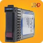HPE 6TB SAS 12G Midline 7.2K LFF (3.5in)