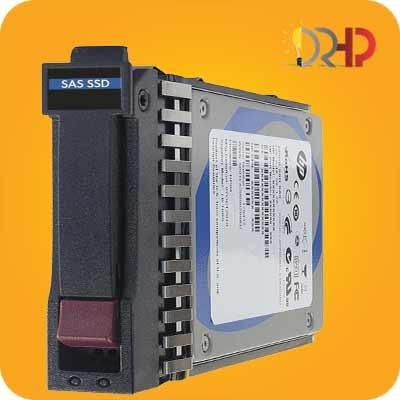 HPE 6TB SAS 12G Midline 7.2K LFF (3.5in) SC 1yr Wty 512e HDD (Extended)