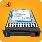 HPE 2TB SAS 12G Midline 7.2K SFF (2.5in)