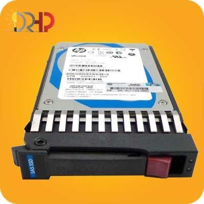 HPE 2TB SAS 12G Midline 7.2K SFF (2.5in) SC 1yr Wty 512e HDD (Recommended)