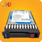 PE 1.8TB SAS 12G Enterprise 10K SFF (2.5in)
