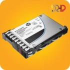 HP 300GB 12G SAS 15K rpm SFF (2.5-inch)