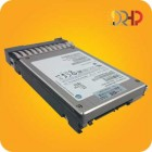 HP 900GB 12G SAS 10K rpm SFF (2.5-inch)