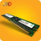 HP 8GB (1x8GB) Single Rank x4 PC3L-12800R (DDR3-1600) Registered CAS-11 Low Voltage Memory Kit