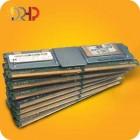 رم اچ پی HP 24GB Three Rank x4 (DDR3-1333) 10600