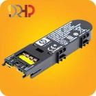 باتری ریدکنترلر P410 و سری های p ( مخصوص سرورهای G6 و G7 )