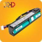 باتری ریدکنترلر P440 و سری های P ( مخصوص سرورهای G9 )