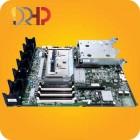 مادربرد سرور HP DL380 G7