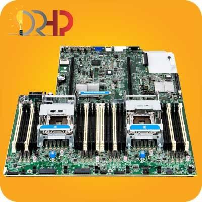 مادربرد سرور HP DL380p G8