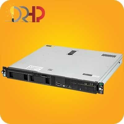 فروش ویژه سرور HP DL20 G9