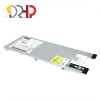 درپوش سرور HP BL460c Access Panel