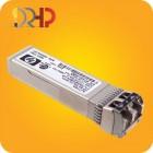فایبر چنل HP AJ718A 8GB SW Fiber Chan SFP+ 468508-001