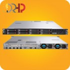 سرور HP DL360 Gen7 Server