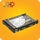 هارد دیسک HP SSD 480GB SATA 6G SFF (2.5in)