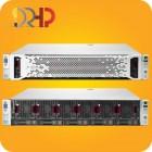 سرور HP DL560 Gen8 فروش با قیمت ویژه
