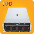 سرور HP DL580 Gen8 فروش با قیمت ویژه
