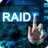 بررسی انواع گوناگون ریدبندی (Raid) سرورهای اچ پی