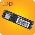 LDLC SSD F8 PLUS M.2 2280 PCIE NVME 960 GB