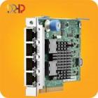 HP Ethernet 1Gb 4-port 331FLR FIO Adapter