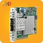 HP FlexFabric 10Gb 2-port 534FLR-SFP+ FIO Adapter