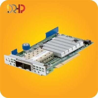 HP FlexFabric 10Gb 2-port 554FLR-SFP+ FIO Adapter