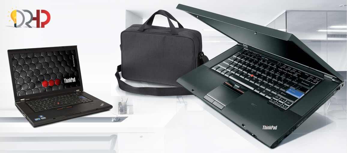 Lenovo ThinkPad T510 i5