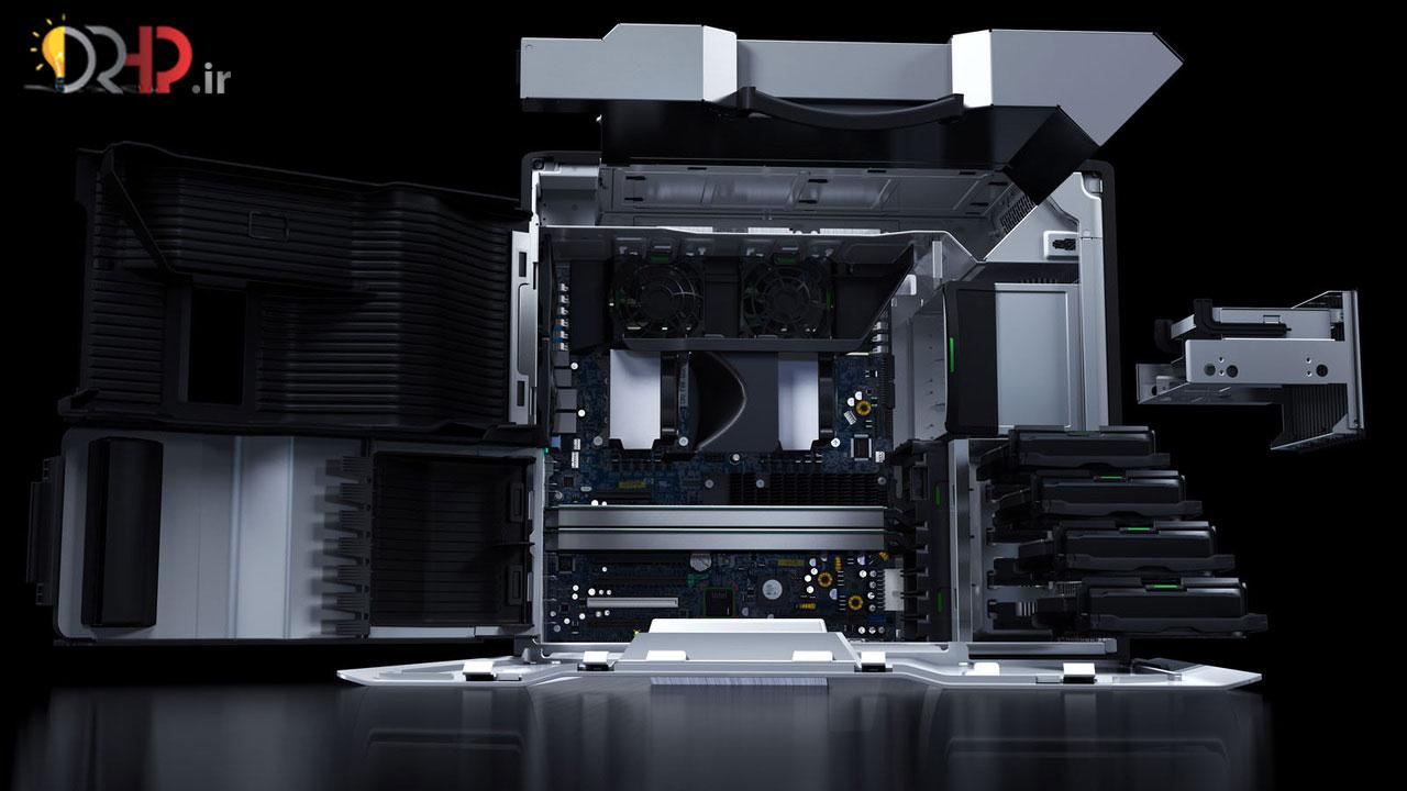 z800-2